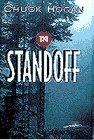The Standoff: Chuck Hogan