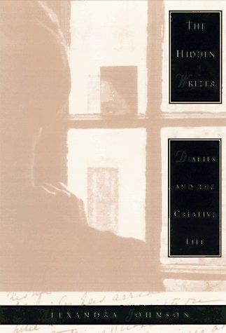 9780385478298: The Hidden Writer