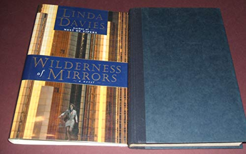 Wilderness of Mirrors: Davies, Linda