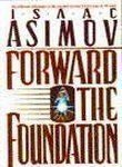 9780385481298: Forward the Foundation [Hardcover] by