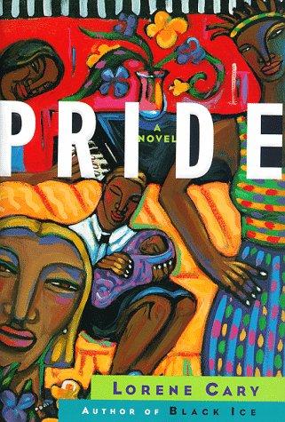 9780385481311: Pride