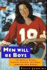 Men Will Be Boys: The Modern Woman: Jenkins, Sally