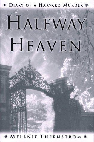 9780385487450: Halfway Heaven