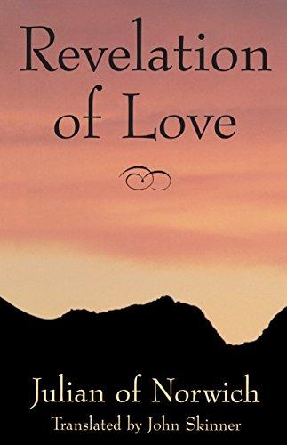9780385487566: Revelation of Love