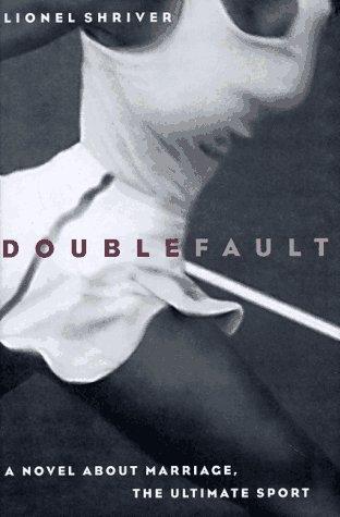 9780385488303: Double Fault