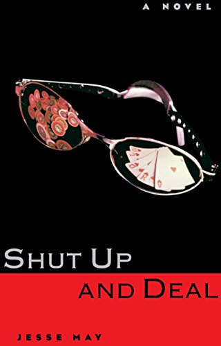 9780385489409: Shut Up and Deal