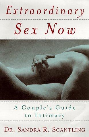 9780385489553: Extraordinary Sex