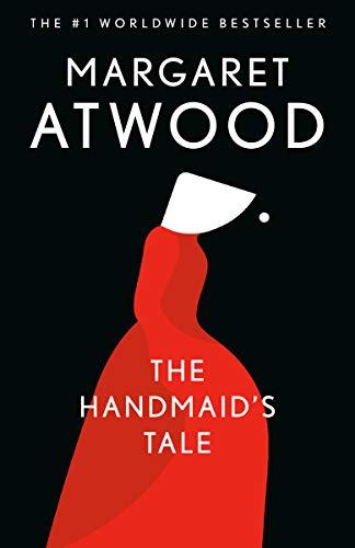 9780385490818: The Handmaid's Tale: A Novel