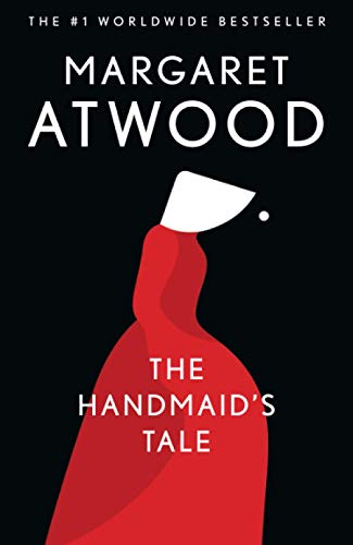 9780385490818: The Handmaid's Tale