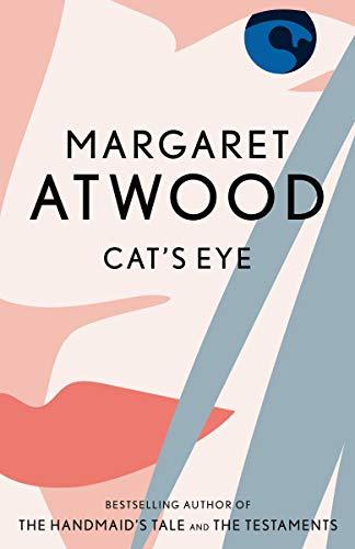 9780385491020: Cat's Eye