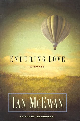 9780385491129: Enduring Love