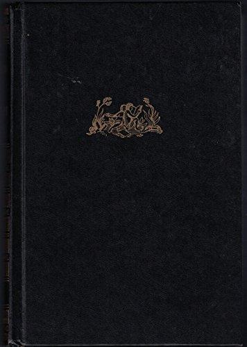 9780385492355: Best Loved Poems of American People