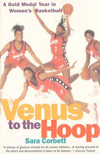 a01fc1a78e5 Basketball - Books at AbeBooks