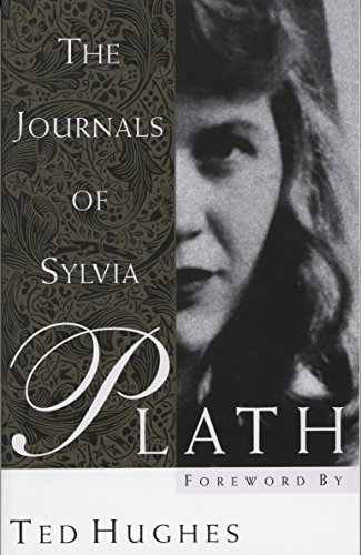Journals Of Sylvia Plath, The