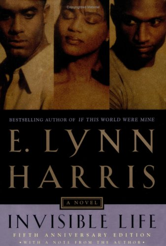 the message in if this world were mine by e lynn harris Buy if this world were mine from dymocks online bookstore find latest reader reviews and much more at dymocks.