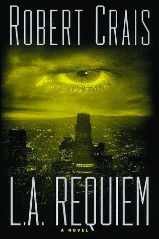 9780385495837: L.A. Requiem
