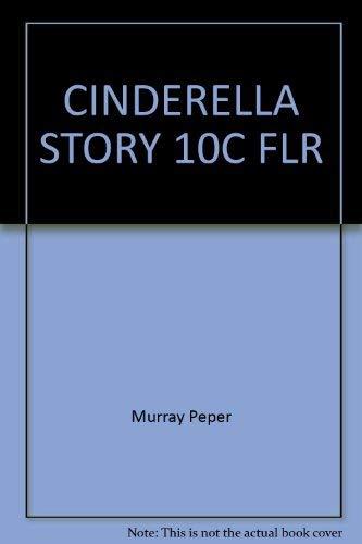 9780385496476: CINDERELLA STORY 10C FLR