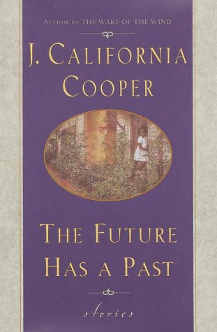 9780385496803: The Future Has a Past: Stories