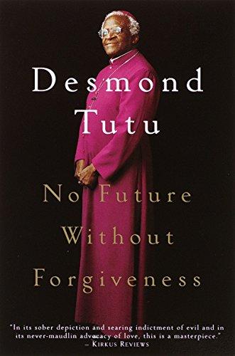 9780385496902: No Future Without Forgiveness