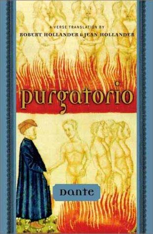 9780385496995: Purgatorio