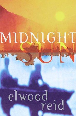 Midnight Sun: Reid, Elwood