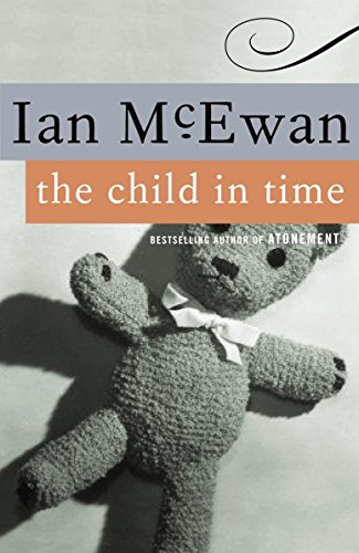 9780385497527: The Child in Time