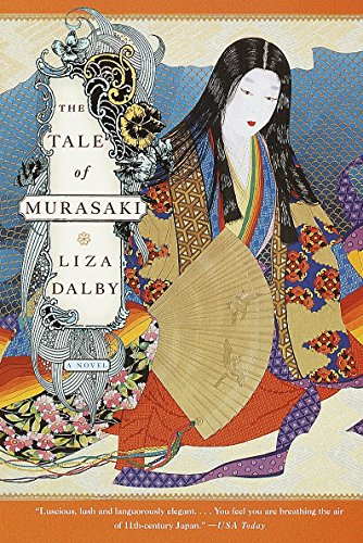 9780385497954: The Tale of Murasaki