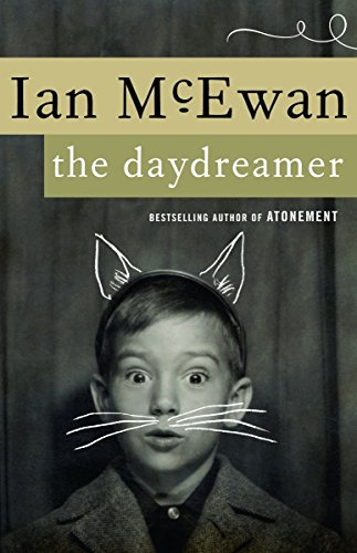 9780385498050: The Daydreamer