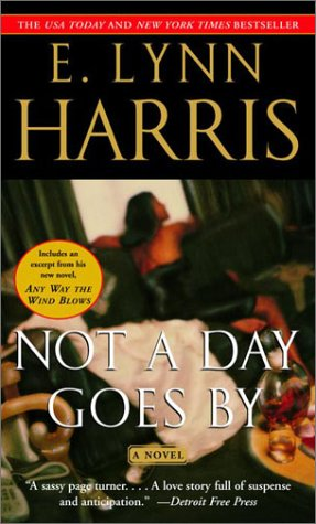 9780385498258: Not a Day Goes By: A Novel