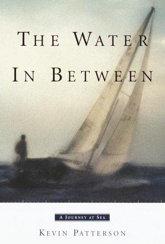 9780385498838: The Water in Between