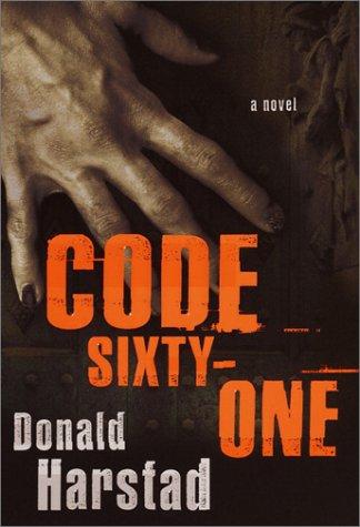 9780385501187: Code Sixty-One