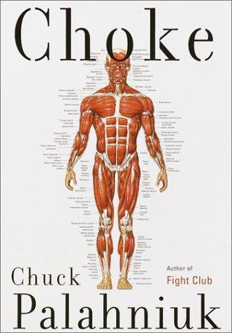9780385501569: Choke