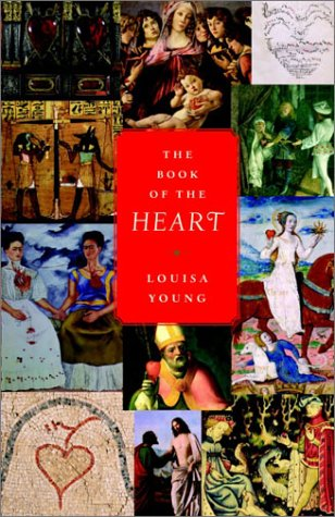 9780385501736: The Book of the Heart