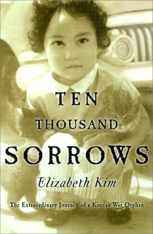 9780385502115: Ten Thousand Sorrows