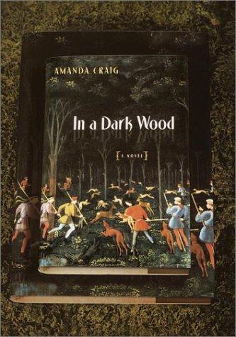 9780385502627: In a Dark Wood
