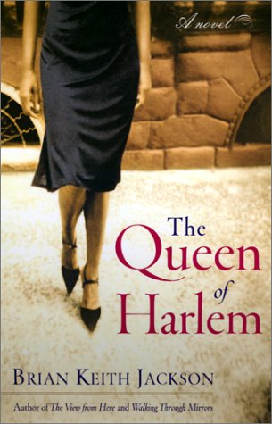 9780385502955: The Queen of Harlem