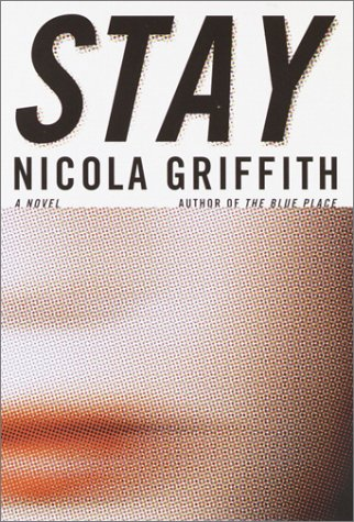 9780385503006: Stay: A Novel (Vintage Crime/Black Lizaed)