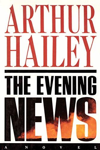 9780385504249: The Evening News: A Novel
