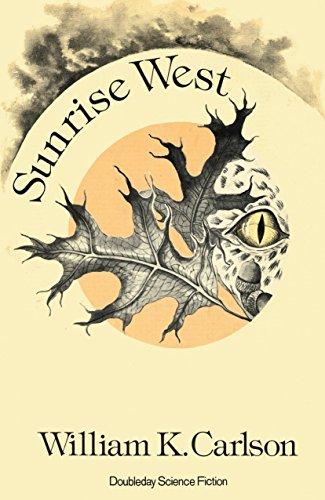 9780385504393: Sunrise West