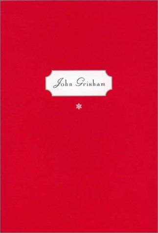 Skipping Christmas (SIGNED LIMITED EDITION): Grisham, John