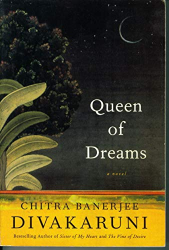 9780385506830: Queen of Dreams [Paperback] by