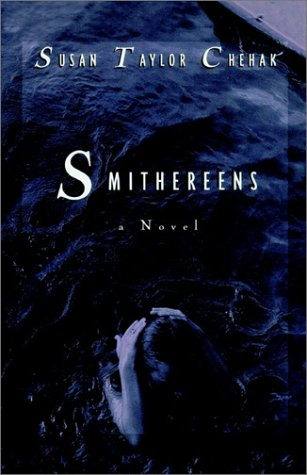 9780385506878: Smithereens
