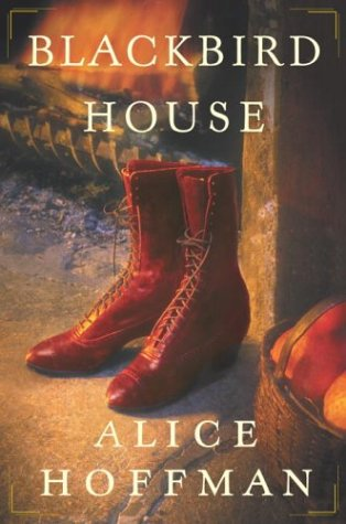 Blackbird House ** S I G N E D ** - FIRST EDITION -: Hoffman, Alice