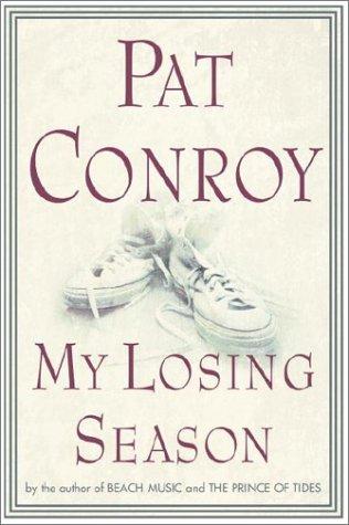 9780385508148: My Losing Season