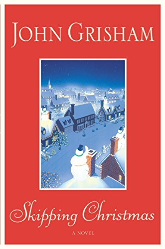 9780385508414: Skipping Christmas