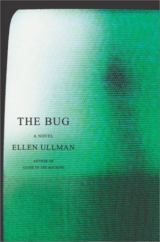 9780385508605: The Bug
