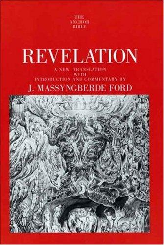 9780385509190: Revelation