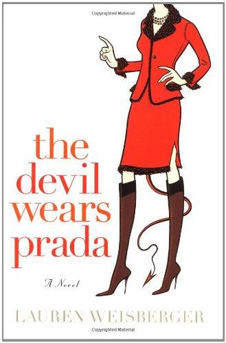 9780385509268: The Devil Wears Prada
