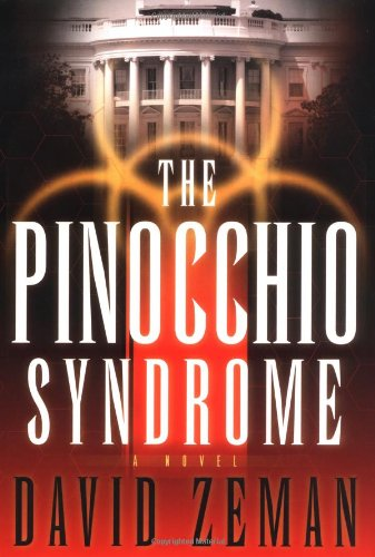 9780385509558: The Pinocchio Syndrome