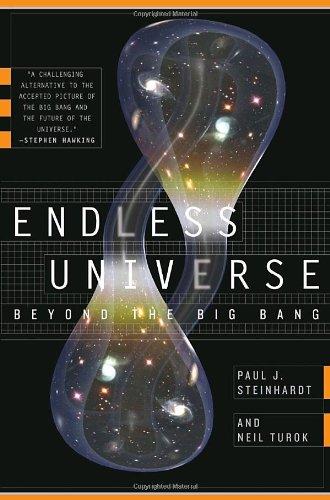 9780385509640: Endless Universe: Beyond the Big Bang